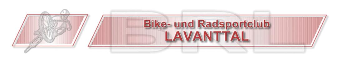Lavanttal Biker